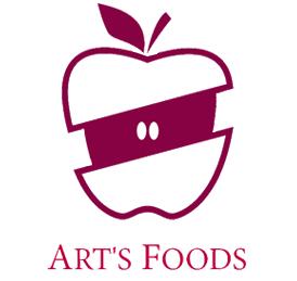 artsfoods